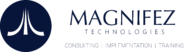 Magnifez Technologies Inc Dynamics 365 Serviese Company