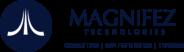 Magnifez Technologies Inc Dynamics 365 Serviese Company
