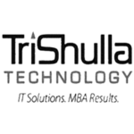 Trishulla Technology Magnifez Technologies Inc Microsoft Dynamics 365 Business central NAV development Company