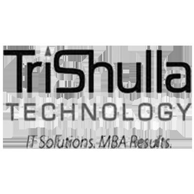 Trishulla Technology Magnifez Technologies Inc Microsoft Dynamics 365 Business central NAV development Company
