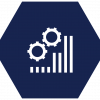 Microsoft Dynamics 365 consulting implementation services Magnifez