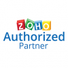 zoho-authorized-partner-magnifez-US-India