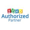 zoho-authorized-partner-magnifez-US-India